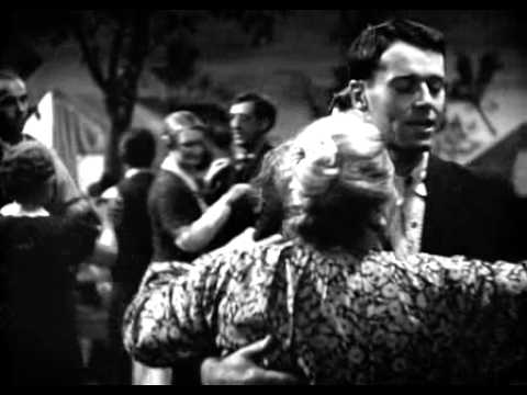 The Grapes of Wrath - Henry Fonda singing Red River Valley - YouTube