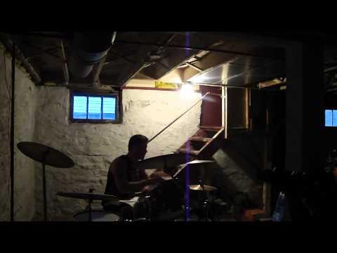 "Paradigm of Hubris - ""Shadow of Malevolence"" (jam session)"