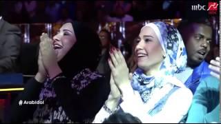 Haitham Khalaily- Ahl El-Raye هيثم خلايلة- أهل الرايه