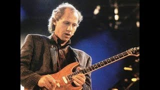 Watch Dire Straits My Parties video