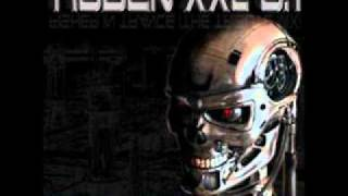 Ruben XXL   Fisher in Trance Tribute Mix
