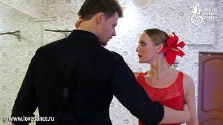 ПЕРВЫЙ ТАНЕЦ ЖЕНИХА И НЕВЕСТЫ: ТАНГО под музыку из к/ф «Давайте потанцуем» (Shall we dance)!