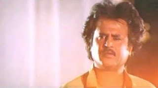 Mannan Movie : Rajinikanth Best Scenes