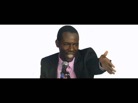 Pastor Watson Mbiriri -Vanity of Vanities