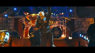 """Download Slipknot - """"Psychosocial"""" (LIVE from Day Of The Gusano) Mp3 and Videos"""