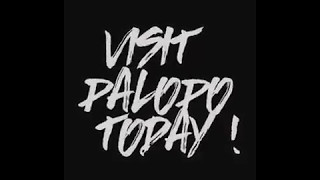 VISIT PALOPO TODAY