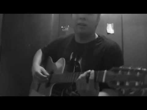 Igor Augusto-Carta ao céu(A Última Theoria cover)