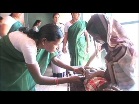 グローバル・パワーとしての台頭~インド発展を支える協力とは~