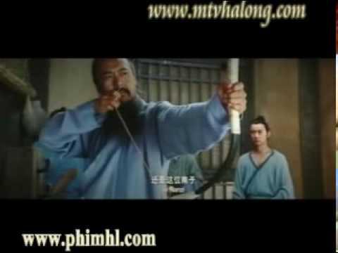 khong tu mtvhalong.com   8.mpg