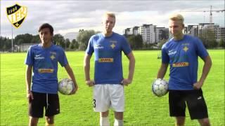 FF ÅIFK-TV