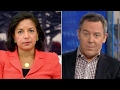 Gutfeld: Did Susan Rice break the law?