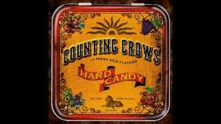 Counting Crows-A Butterfly In Reverse.Widescreen 16:9