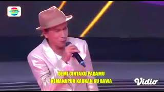 DUET  Amy Search Feat Inka Cristie