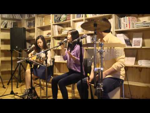 1253 [Cover] Officially Missing You(Tamia)-1253(일이오삼)