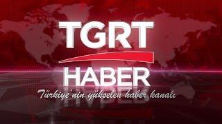 Türkiye'nin Yükselen Haber Kanalı: TGRT Haber