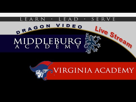 Middleburg Academy hosts Virginia Academy