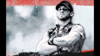 Video Brantley Gilbert - Read Me My Rights download MP3, 3GP, MP4, WEBM, AVI, FLV Juli 2018