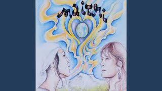 Provided to YouTube by CDBaby Eternal Aum · Maitri Maitri ℗ 2009 Maitri Released on: 2009-11-01 Auto-generated by YouTube.