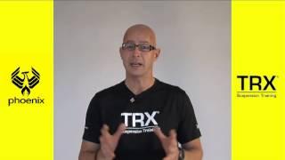 ¿Qué Es El TRX?.mp4