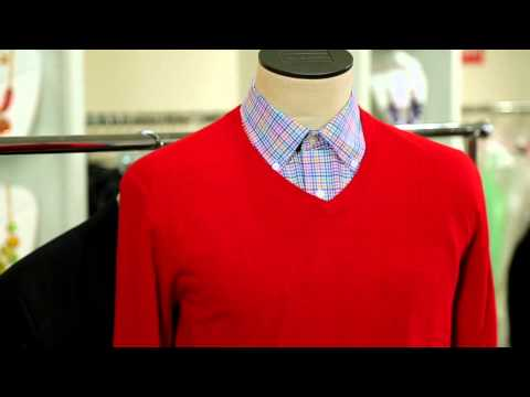 The Single Girls Guide to Dressing Casual and Stylish- Attract the Right Guy With the Right Outfit from YouTube · Duration:  12 minutes 25 seconds