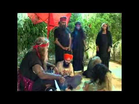 Sikh Movie  Dubida Door Karo
