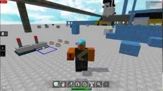 ROBLOX-Video von jacksonwolf741