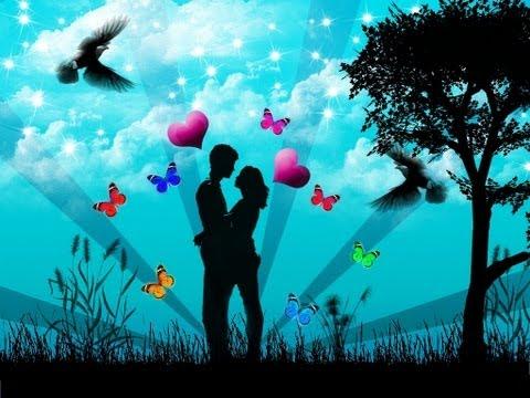 Những bài hát song ca hay về tình yêu