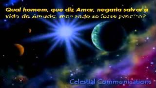 Celestial Angels - Poesias