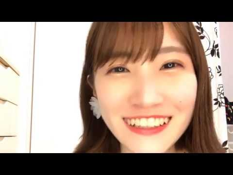 HKT48 #坂本愛玲菜.