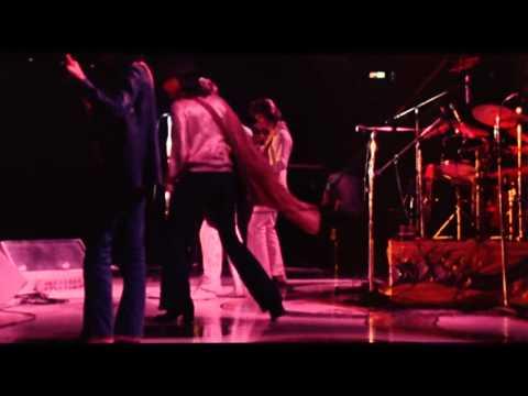 Ladies & Gentlemen  the Rolling Stones  1972  Blu ray 720p AVC DTS 5 1 AtZLIT 00 00 00 00 11 30
