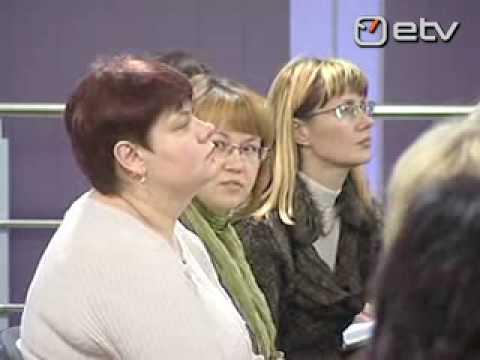ETV video(ERR Uudised)
