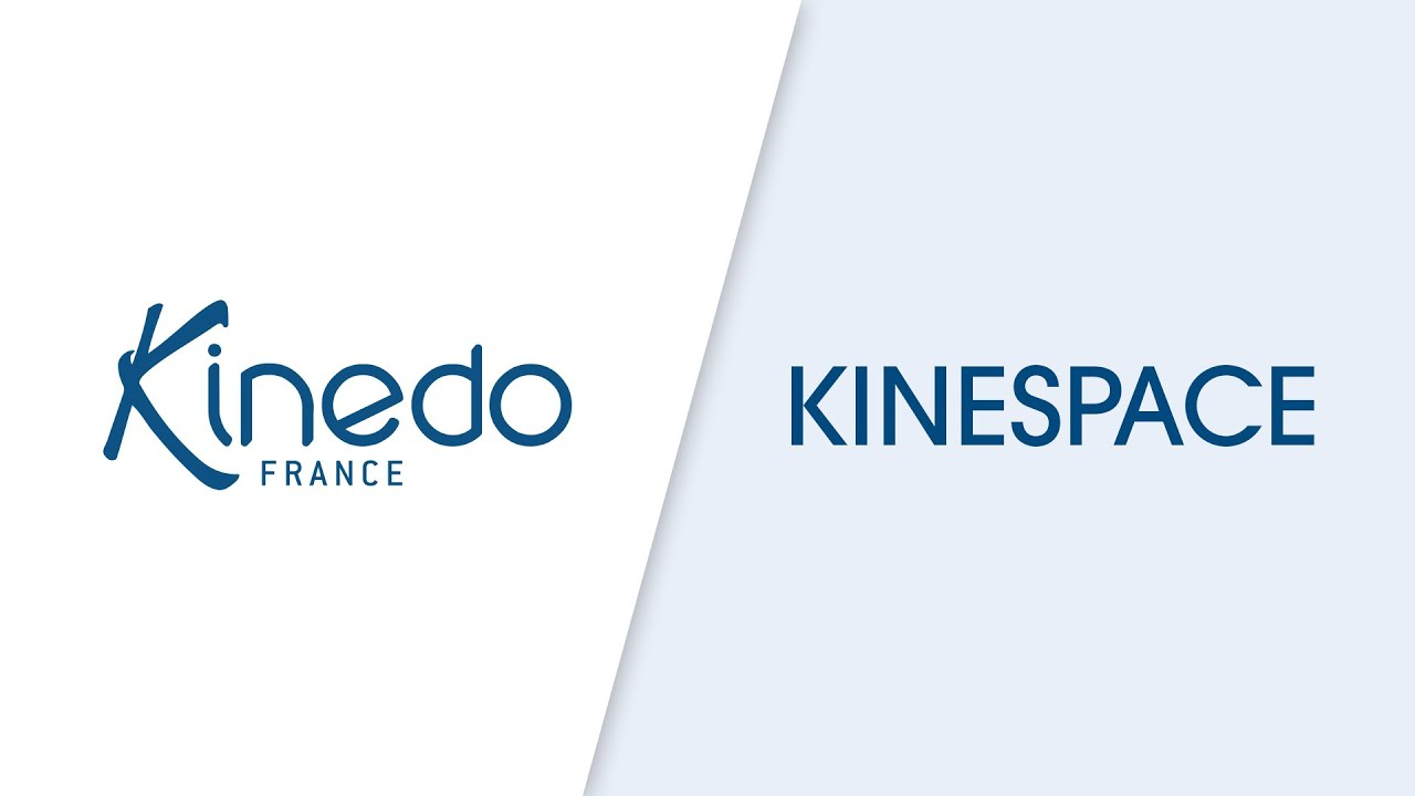 Kinespace Duo Kinedo Good Receveur Kinesurf X Carre