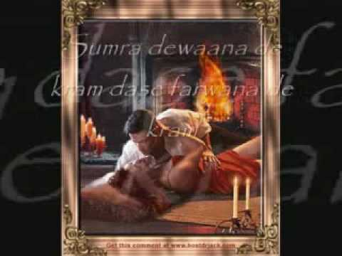 pashto songs 0092 313 2738268 thumbnail