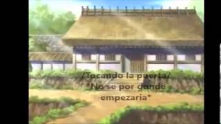 Narusaku O Sasusaku ¿Amor O Amistad? Cap. 12