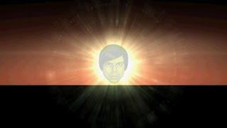 Patric Catani - The Man Who Stole The Sun (Unreleased)