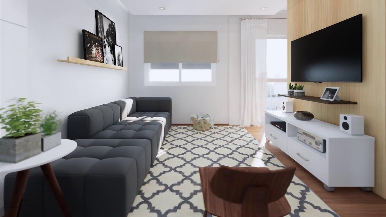 Conheça o Home Staging Virtual