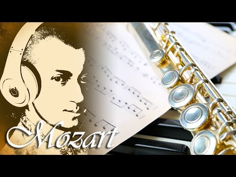Classical Music for Studying and Concentration | Mozart Study Music to Concentrate | Focus Music