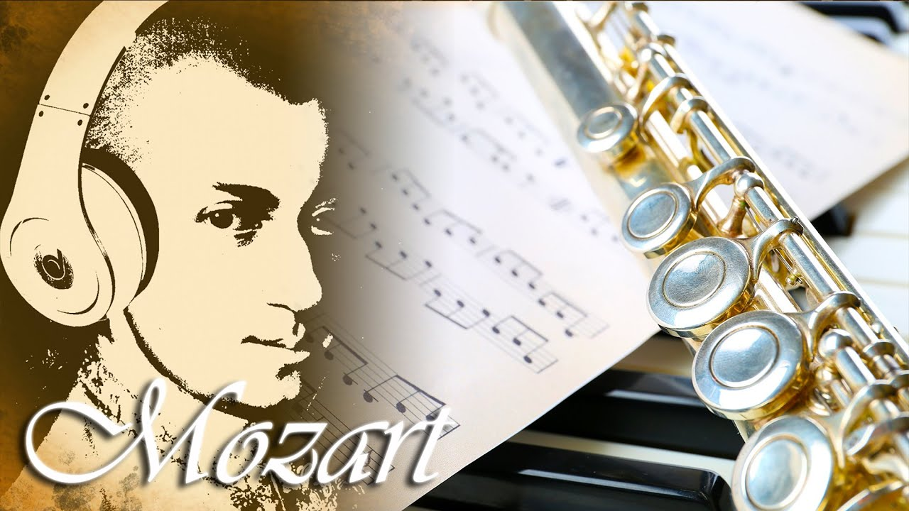 Collection Concentrate and Study with Classical Music by ...