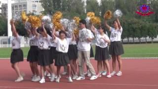 pohck的2015-16年度運動會回顧3相片