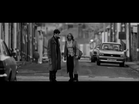 """Debbie & Ian Curtis """"penso di non amarti più"""" - Control (2007)"""