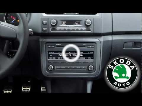 vw tiguan radio navi ausbauen doovi. Black Bedroom Furniture Sets. Home Design Ideas