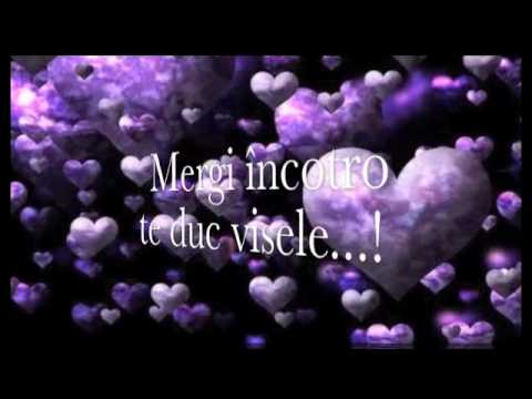 IL DIVO - I Believe In You, duet with Celine …