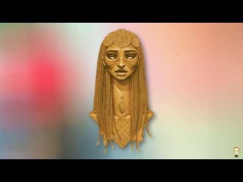 Queen Moremi: Legendary Yoruba Beauty