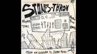 HD James Pants - Rhythm Trax 1-7 (Little Big Planet)