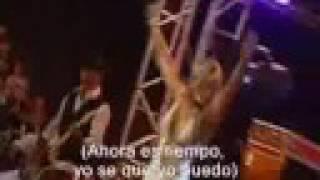 Quiero Vivir - Lilian Garcia(Music VideoD)