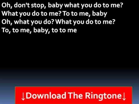 Keyshia Cole - What You Do to Me Lyrics mp3