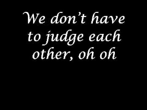 Loved You Tonight Lyrics - John West