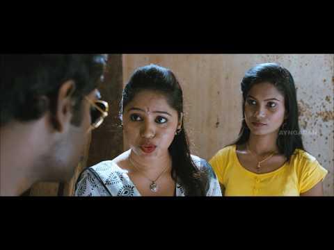 Tharai Thappattai Full Movie HD | Thaarai Thappattai Video Songs HD 1080P | Ilaiyaraaja | Bala | Sasikumar | Varalaksmi | Tamil Official Playlist