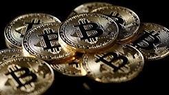 """""""Bitcoin ist keine Währung"""": Experten warnen vor Blase"""