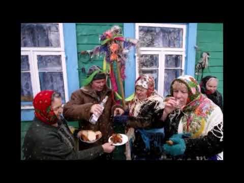 Деревенские ьаьы видео